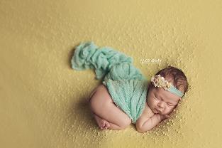 newborn photography, newborn poses, newborn pictures